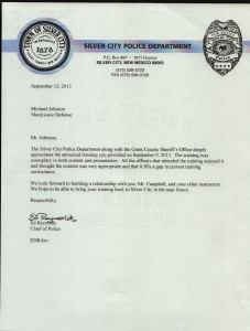 SCPD_Page_1
