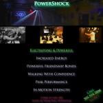 Power Shock