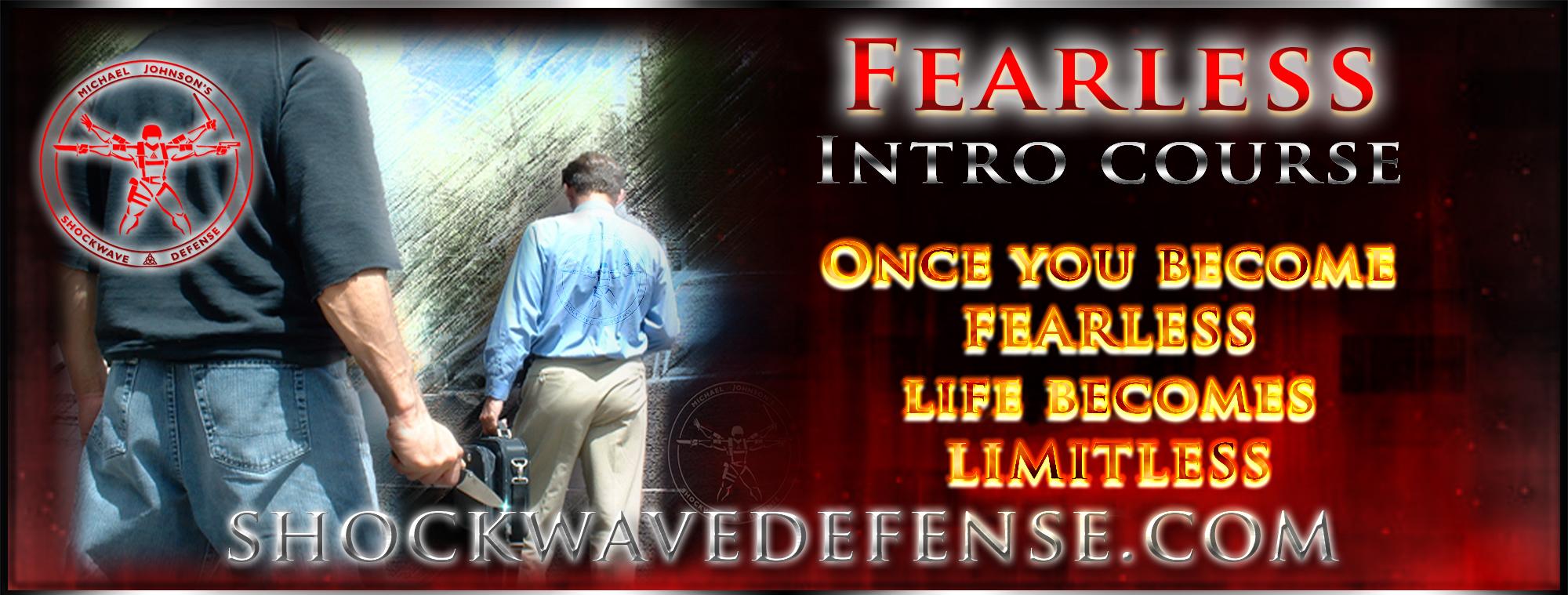 SDU-fearless