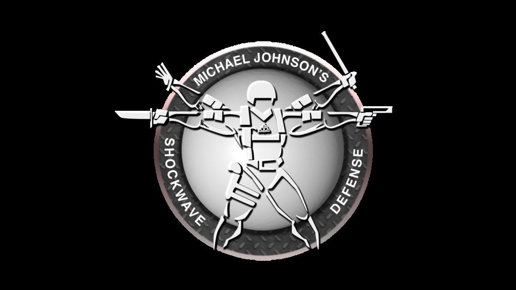 Logo-Shockwave-white-1-1024×576.png