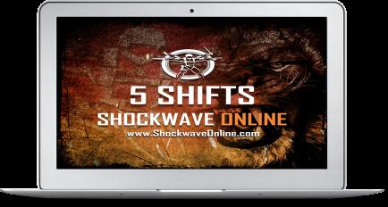 5 shift shockwave defense laptop image